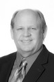Image of Dan Robert, Property Manager