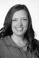 Image of Karlie Oceanasek, Property Manager