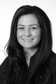 Image of Sarah Ruggiero, Property Manager