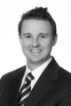 Image of Tanner Bushby, a licensed Property Manager/ Realtor