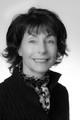 Teresa Ganze, A licensed Property Manager/REALTOR